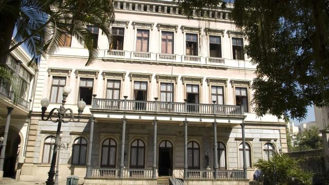 Ministério Público pede fechamento imediato de 6 museus federais no Rio