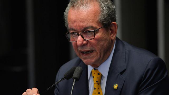José Aníbal alega fraude e pede suspensão de prévias do PSDB