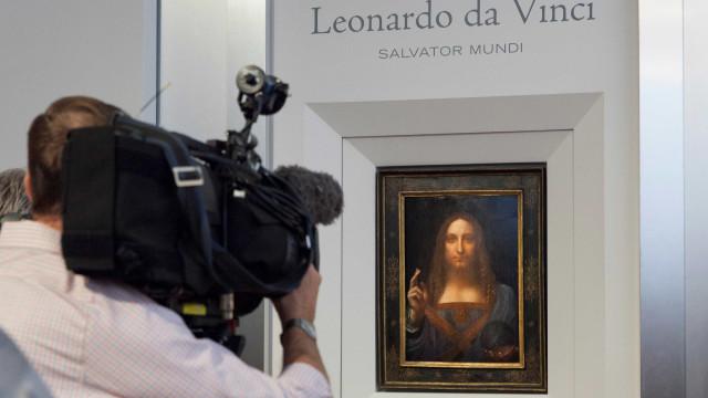 Mercado de obras de arte se recupera e vai a R$ 208 bilhões