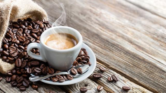 Estimativa da Conab indica redução de 20,5% na safra de café