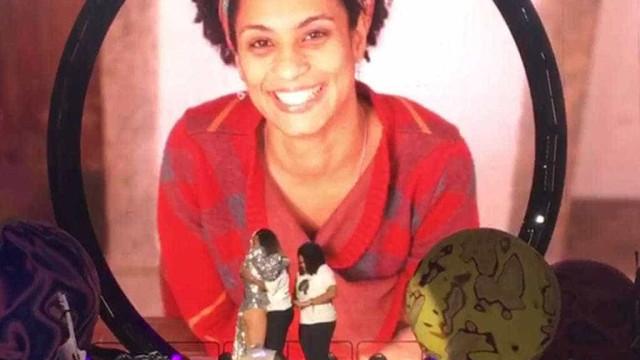 Assassinato de Marielle Franco e Anderson Gomes completa dois anos