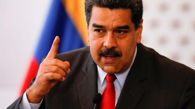 Brasil apela que seja negado apoio às eleições na Venezuela