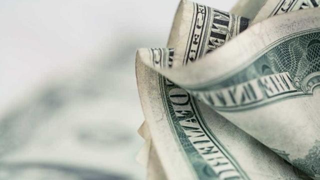 Sobe e desce de preços aumenta incertezas e dificulta aplicações