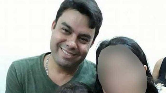 Suspeito no caso Marielle, 'capitão Adriano' morre em tiroteio