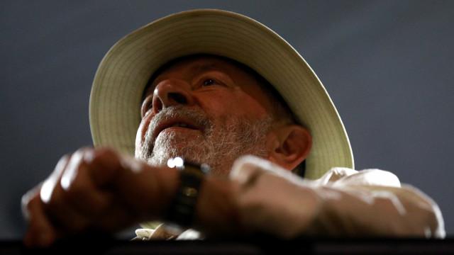 TRF-4 julga recursos de advogados de Lula nesta segunda-feira