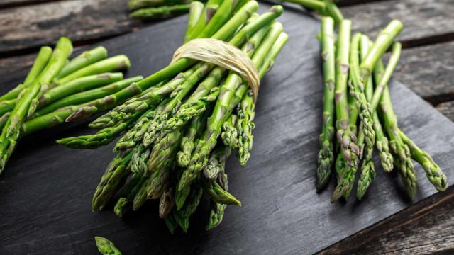 Três alimentos que previnem a retenção de líquidos e a inflamação