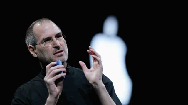 iPad chega aos 10 anos e foca produtividade para aumentar vendas