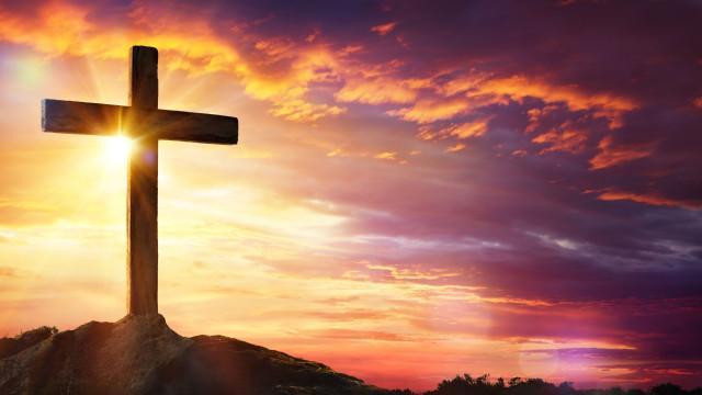 Saiba como a data da Páscoa é determinada