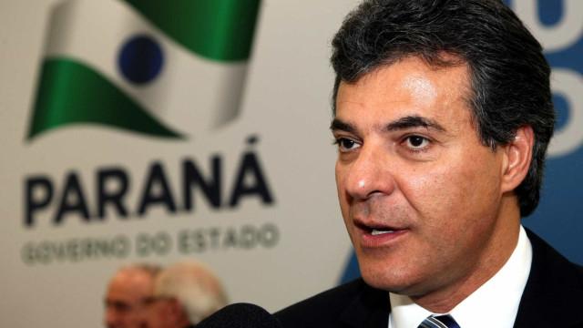 PGR pede que STF 'limite' competência de Gilmar