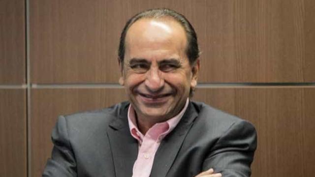 Kalil atinge 60% e lidera com folga disputa em BH, aponta Datafolha