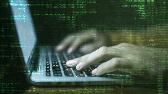 Juiz revoga prisão de hackers de Moro e Deltan alvos da Operação Spoofing