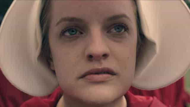 Quarta temporada de 'The Handmaid's Tale' ganha novo trailer e data de estreia