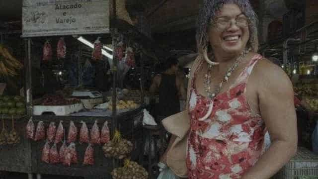 Série brasileira sobre o universo LGBTQI estreia na HBO nesta quinta