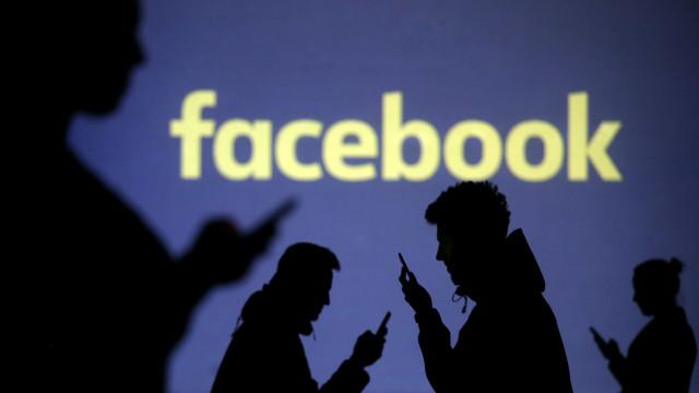 Facebook testa função 'não perturbe', que silencia notificações