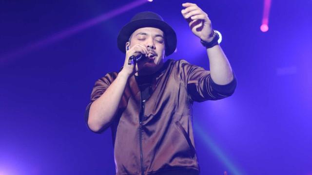 Wesley Safadão é o cantor brasileiro mais seguido no Instagram