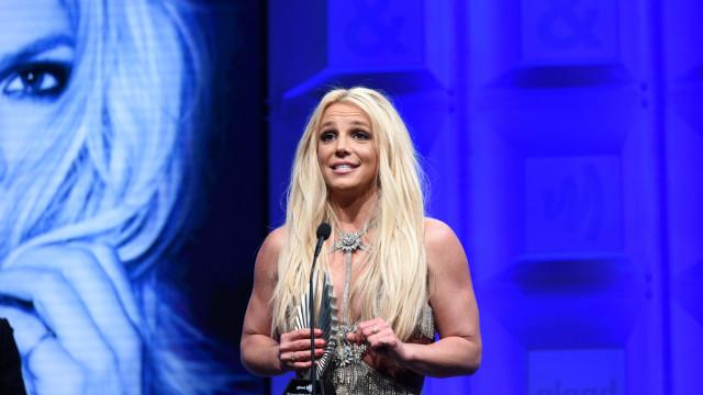 Falta de provas livra pai de Britney Spears de acusação de agressão