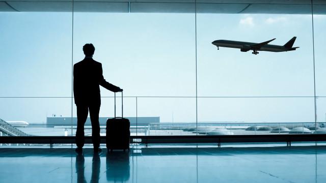 Ranking das 20 companhias aéreas mais seguras não tem brasileiras