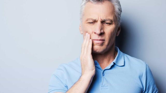 Conheça os remédios indicados para dor de dente