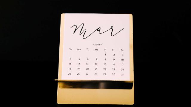 Descubra o que o dia da semana do seu nascimento diz sobre você