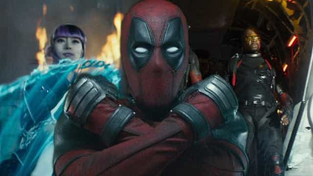 Prestes a estrear, 'Deadpool 2' ganha trailer final; assista