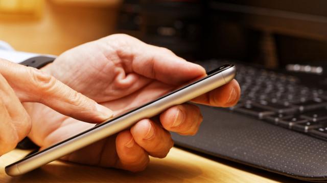 Seu smartphone pode ser usado como um detector de mentiras