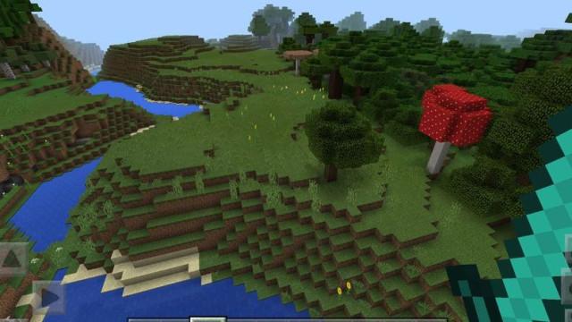 Com temas da vida real, Enem cita Minecraft na prova de matemática