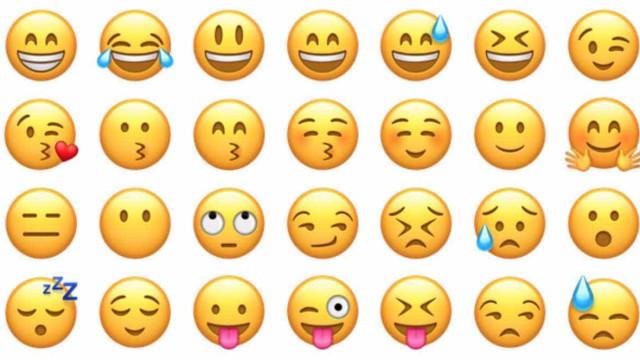 Versão de WhatsApp para Windows Phone ganha novos emojis