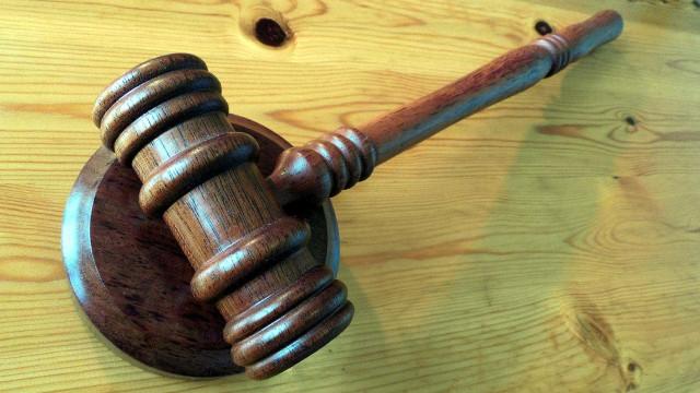 'Réu, de pele e olhos claros, sem estereótipo de bandido', diz juíza