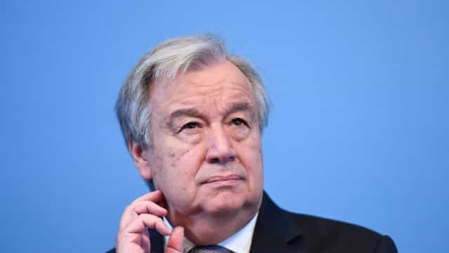 Secretário-geral da ONU pede que acordo das Coreias comece rápido