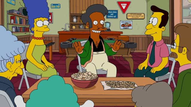 'Simpsons' terá maratona de 28 horas antes da estreia da nova temporada