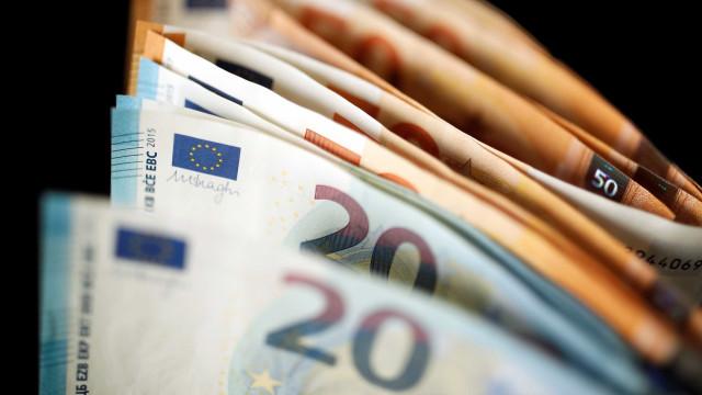 Inflação na zona do euro desacelera inesperadamente a 1,2% em abril