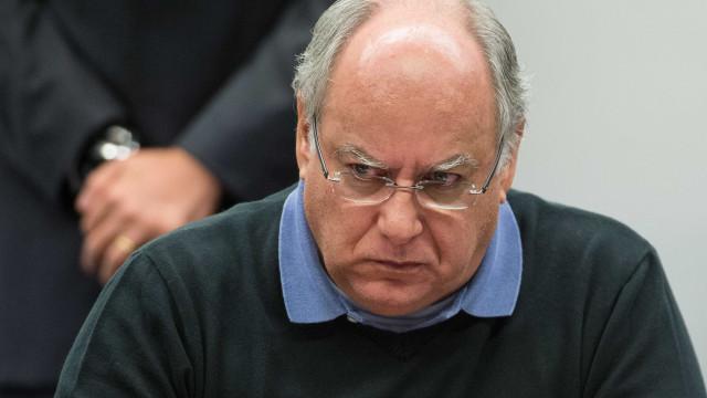 Tribunal da Lava Jato aumenta pena de Renato Duque para 28 anos