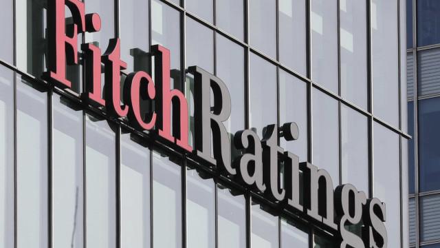 Fitch: é cedo para dizer se brigas no governo podem prejudicar reformas