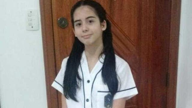 Família busca por estudante do Pedro II desaparecida no Rio