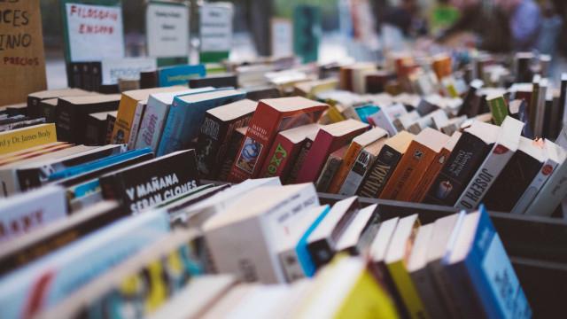 Martins Fontes: editoras não tiveram 'paixão pelas livrarias pequenas'