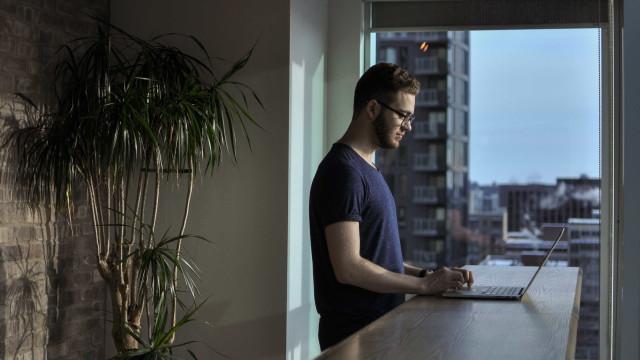 5 Mitos e Verdades de trabalhar Home Office