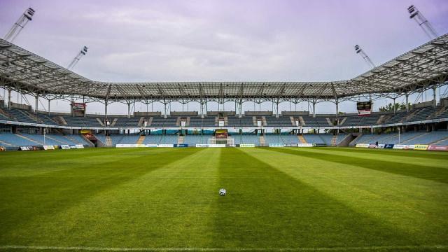 Conmebol planeja retorno do futebol e prepara protocolo médico