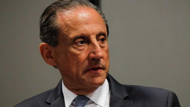Skaf afasta opositores de cargos de confiança da Fiesp