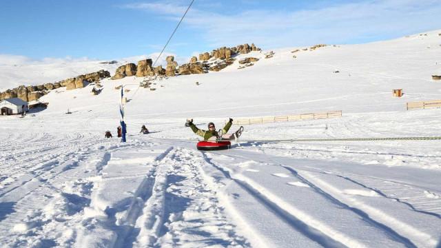 Bariloche aposta na gastronomia para estimular turismo