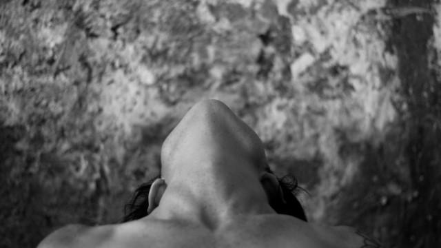 4 segredos para a beleza da pele do pescoço