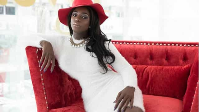 Titica sobre comparação com Pabllo Vittar: 'Ela é drag, eu sou trans'