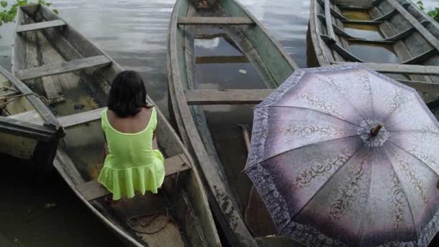 Filme brasileiro é comparado a tailandês premiado em Cannes