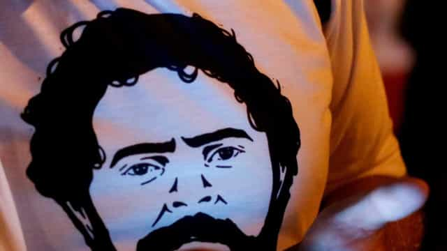 Ofensiva da defesa de Lula faz STF avaliar candidatura