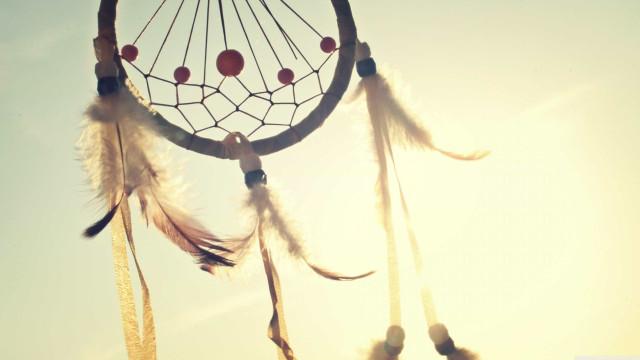 Descubra o que são os sonhos e suas curiosidades