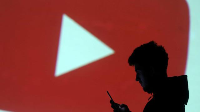 YouTube lança programa de assinaturas como alternativa para anúncios