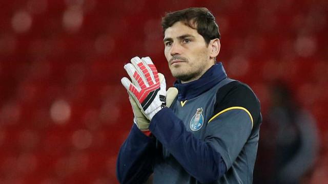 Presidente do Real critica Casillas e Raúl em áudios; dirigente acusa jornalista