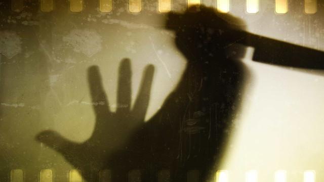 Homem acusado de esfaquear ex-companheira é preso em Alagoas