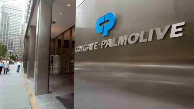 Empresa usa Lei Rouanet para ações de marketing nas ruas de São Paulo
