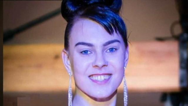 Jovem é estuprada e morta por grupo de adolescentes em Dublin