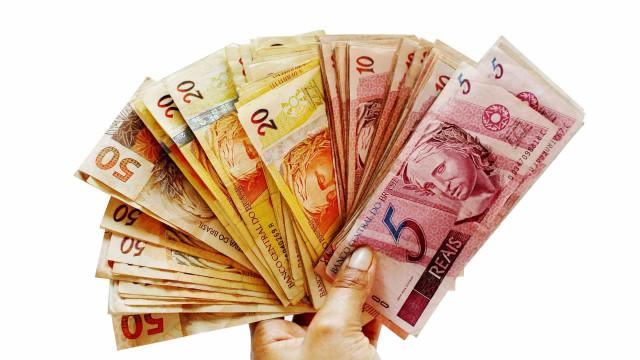 Receita Federal alerta para golpe contra tomadores de empréstimos